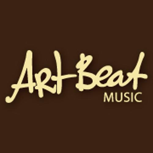 ArtBeat Music's avatar