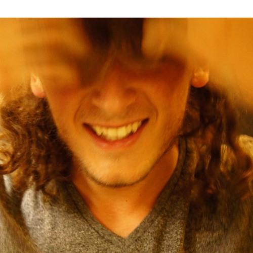 Balduin Allroggen's avatar