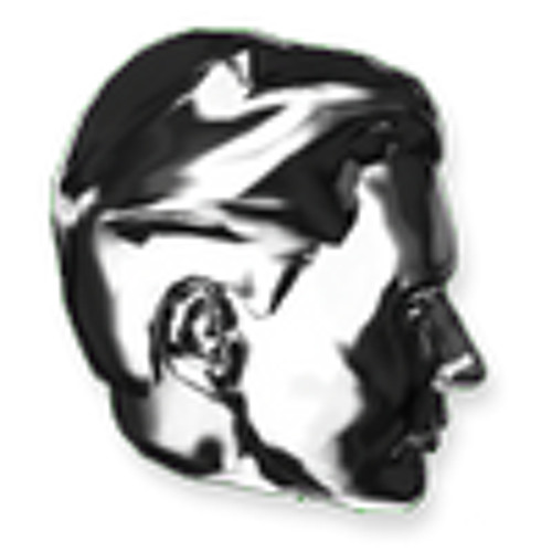 D C Whittington's avatar