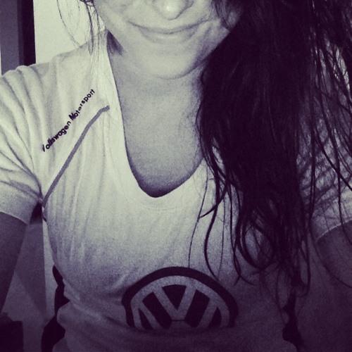 Franziska Go's avatar