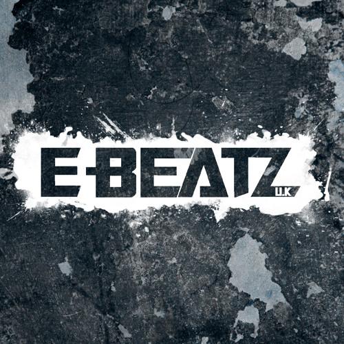 E-BeatzUK's avatar