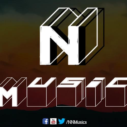 NN Music's avatar