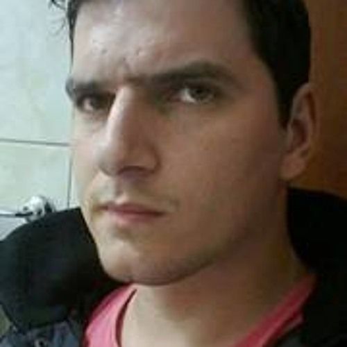 Fernando  Veroneze's avatar