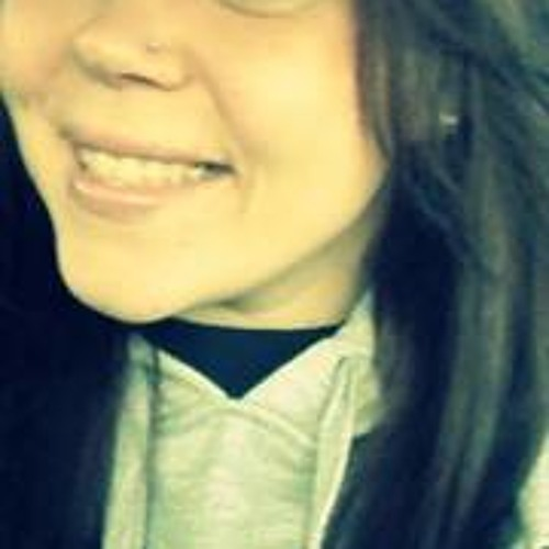 Ashley Williams 146's avatar