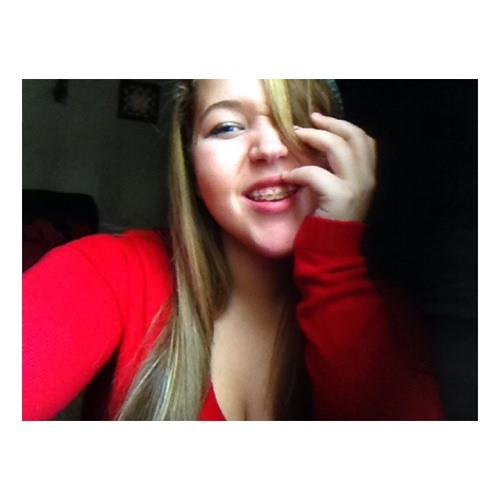 kelseymoore__'s avatar