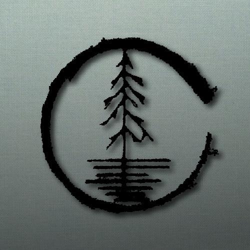 ΚΛΝΝOΝ's avatar