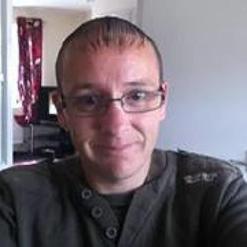 James Porter 27's avatar