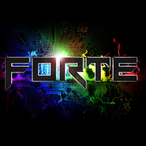 Forte_Ireland's avatar