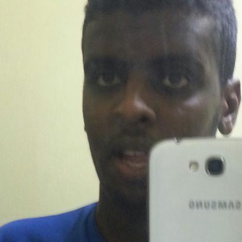 d7oom13's avatar