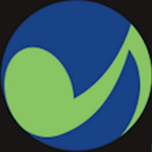 Musimundi's avatar