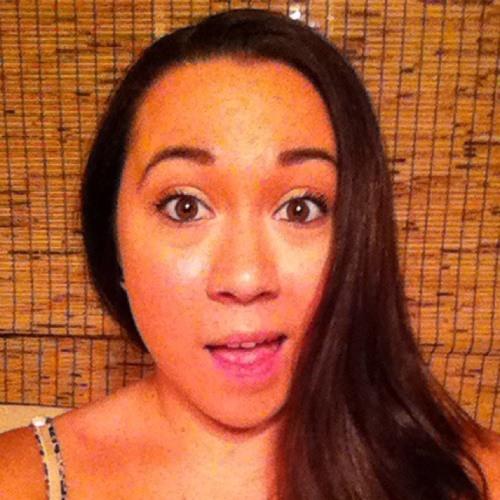 Joanna Davis 1's avatar