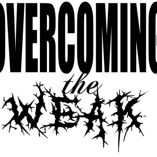 Overcoming The Weak's avatar