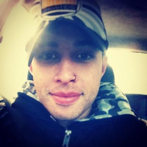 David Braga 1's avatar