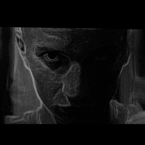 tenyachkin's avatar