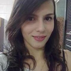 Franciele Carla