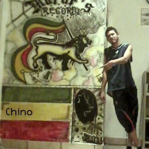 Allan Romero 1's avatar