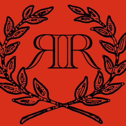 Roman Republic's avatar