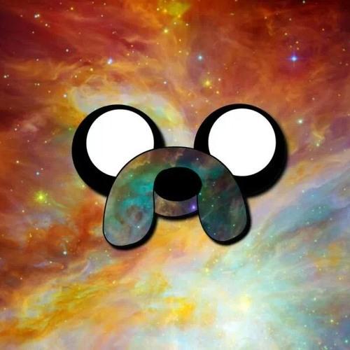 mr_wafles's avatar