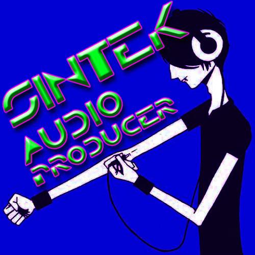 SiNTeK's avatar