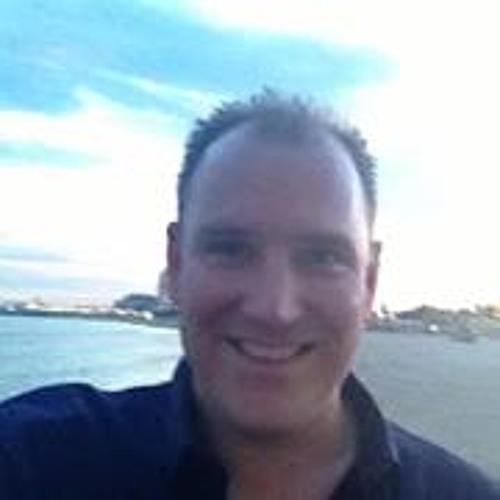 Woutercork's avatar
