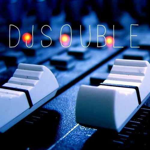 DJSouble's avatar