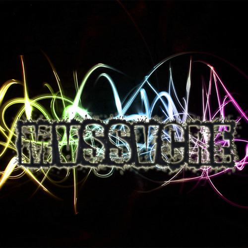 MVSSVCRE's avatar