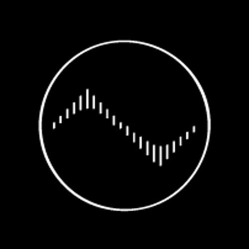 Simone Fiorino DJ's avatar