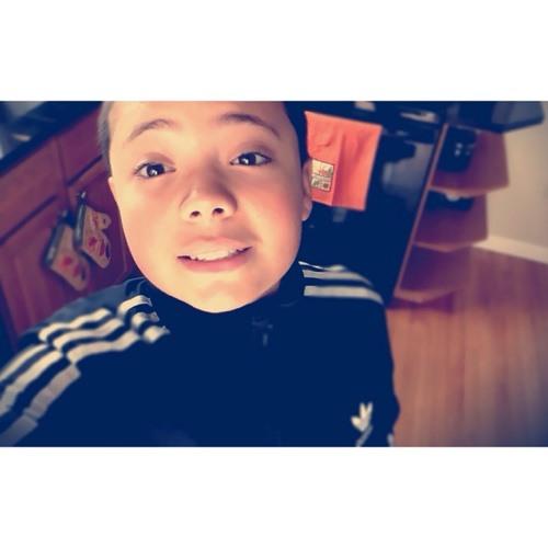 Tony_Tyb's avatar