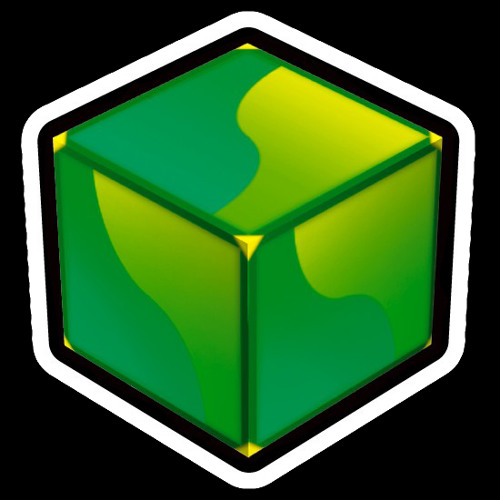 Pakiet's avatar