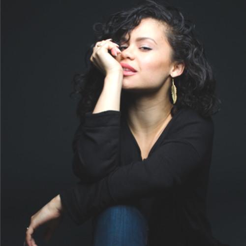 Exenia's avatar