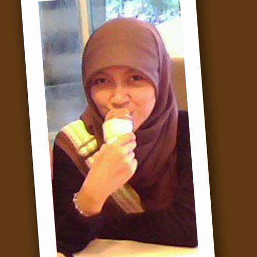 Karimah Munadiyah's avatar
