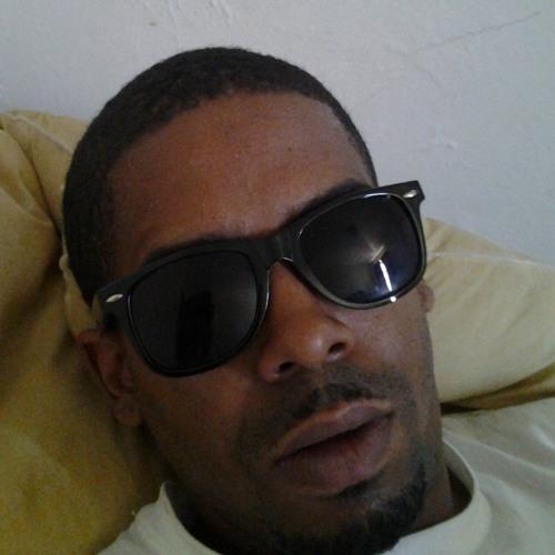 daddy-jackson's avatar