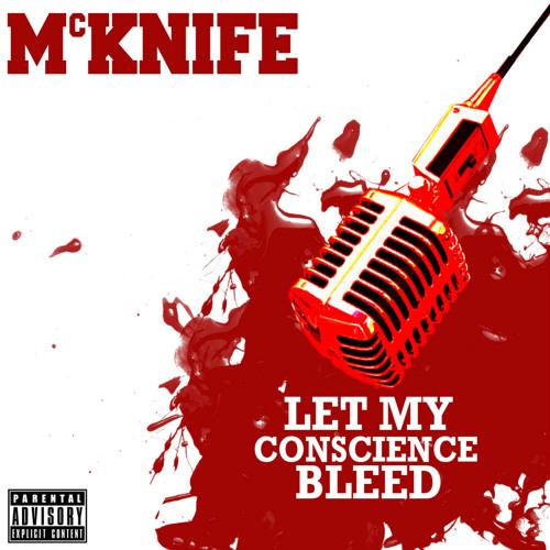 McKnifeBeats's avatar