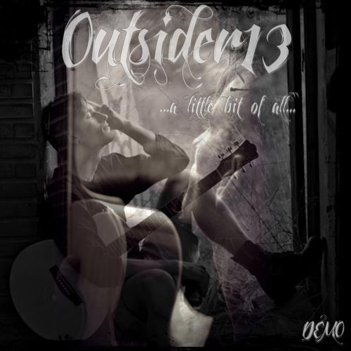 Outsider13's avatar