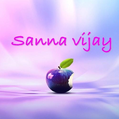sanna4u's avatar