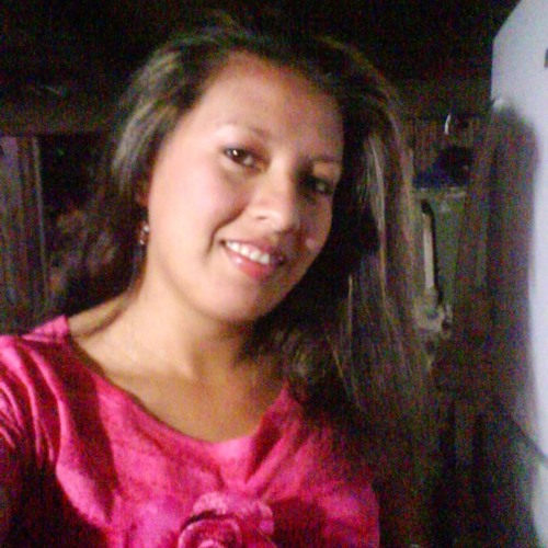 Valeria Bravo M's avatar