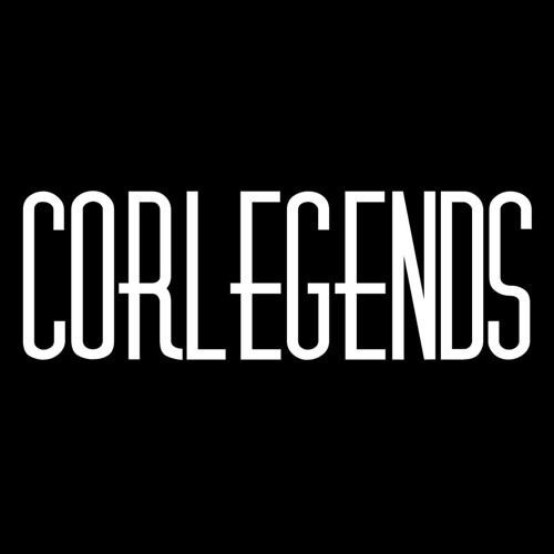 CorLegends's avatar