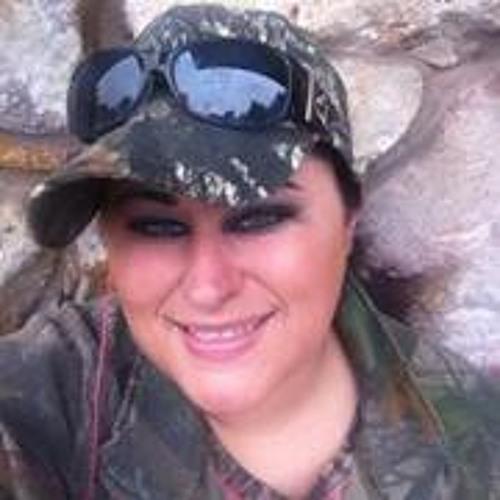 Stacey Lynn Stimmel's avatar