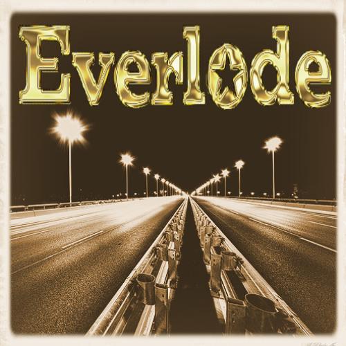 everlode's avatar