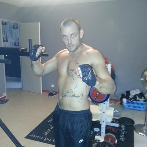 Alexandre Michalski 1's avatar