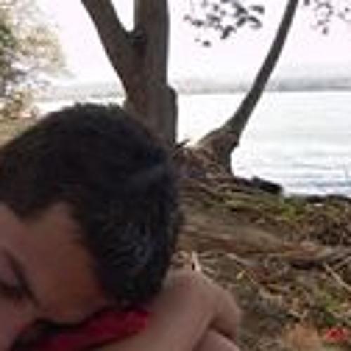 Carvega95's avatar