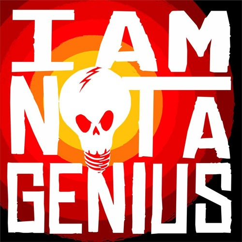 imnotageniusmusic's avatar