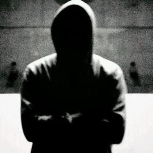 RX!'s avatar