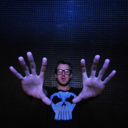 Denis Krivov's avatar