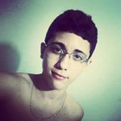 Emanuel Chaves 2's avatar