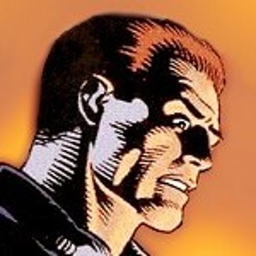 dejaime's avatar