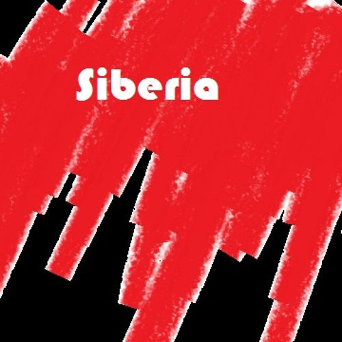 Siberiadub's avatar