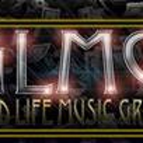 Grindlife Music-Group's avatar