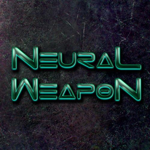 N3URAL's avatar