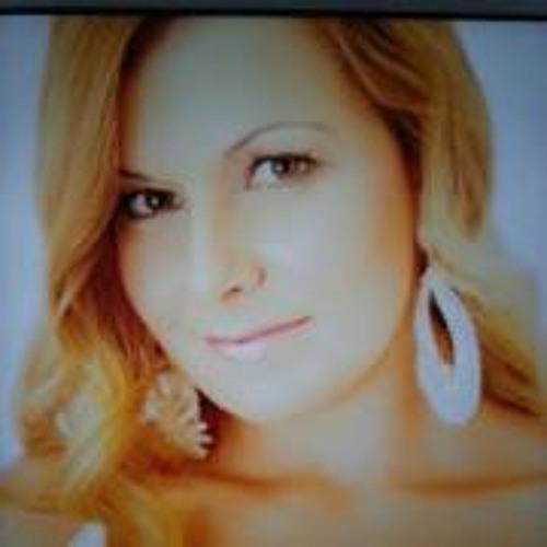 Dory Sánchez Manzano's avatar